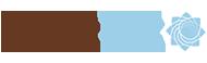 Brest Link Logo