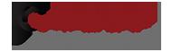 RedNet Image Center Logo