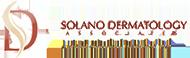 Solono Dermatology Logo