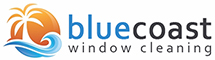 Blue Coast Window Cleaning
